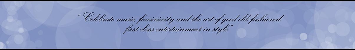 FancyV Banner